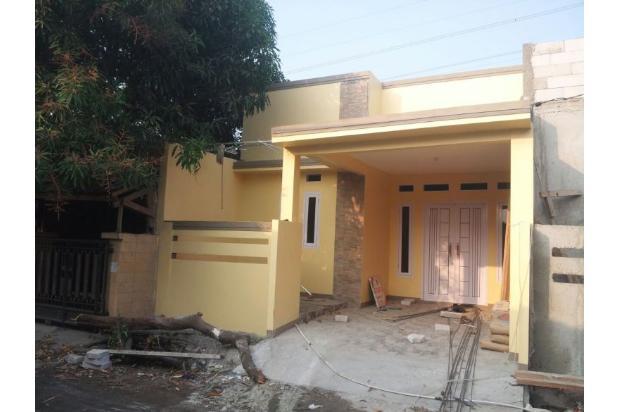 Dijual Rumah Minimalis Di Villa Mutiara Gading Bekasi (6942) 13961257