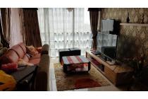 Disewakan Apartemen Sahid Sudirman 3BR Good Furnish