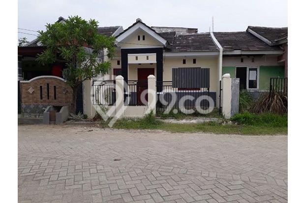 Rumah harga dibawah pasaran di Perum. Garuda Estate Tambun Bekasi 15124708