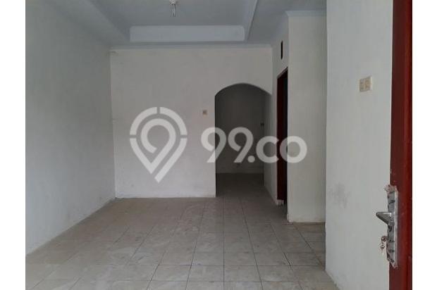 Rumah harga dibawah pasaran di Perum. Garuda Estate Tambun Bekasi 15124711