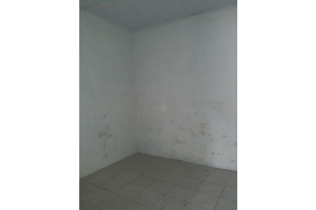 Rumah harga dibawah pasaran di Perum. Garuda Estate Tambun Bekasi 15124712