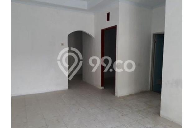 Rumah harga dibawah pasaran di Perum. Garuda Estate Tambun Bekasi 15124713