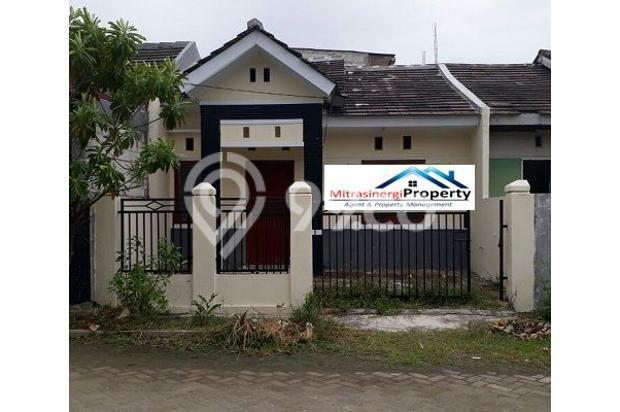 Rumah harga dibawah pasaran di Perum. Garuda Estate Tambun Bekasi 15124716