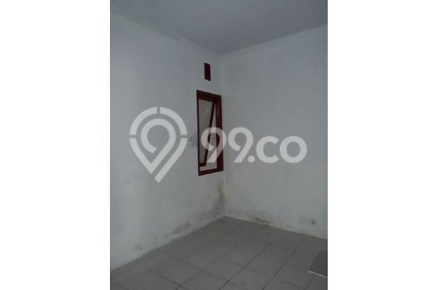 Rumah harga dibawah pasaran di Perum. Garuda Estate Tambun Bekasi 15124720