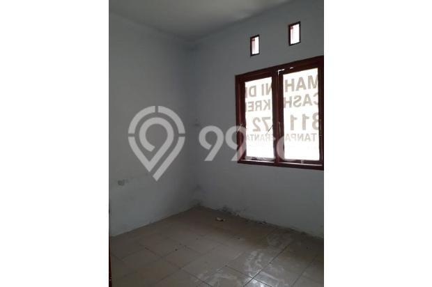 Rumah harga dibawah pasaran di Perum. Garuda Estate Tambun Bekasi 15124723