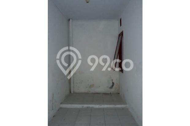 Rumah harga dibawah pasaran di Perum. Garuda Estate Tambun Bekasi 15124721