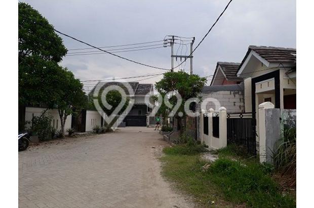 Rumah harga dibawah pasaran di Perum. Garuda Estate Tambun Bekasi 15124724