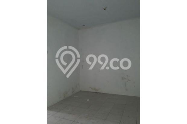 Rumah harga dibawah pasaran di Perum. Garuda Estate Tambun Bekasi 15124722