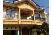 Rumah Terbaik DI cimahi 2 lantai Bikin Semua Tertarik Nyaman A