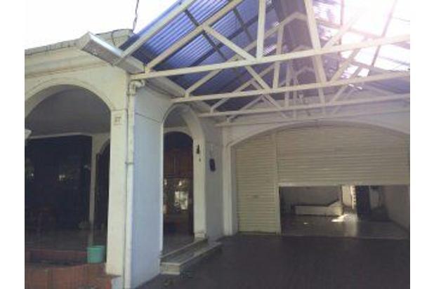 Rp21mily Rumah Dijual