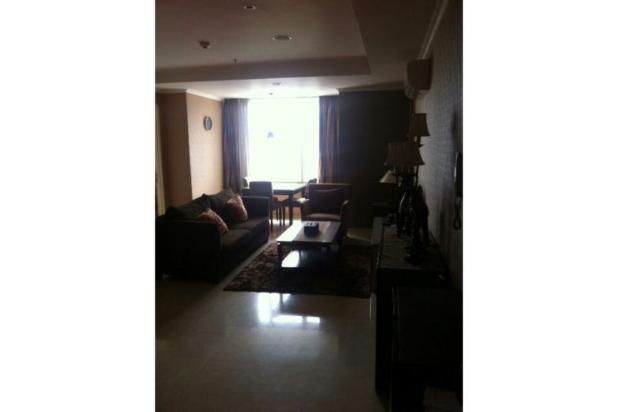 Dijual Cepat Apt.FX.Sudirman Residence 9489046