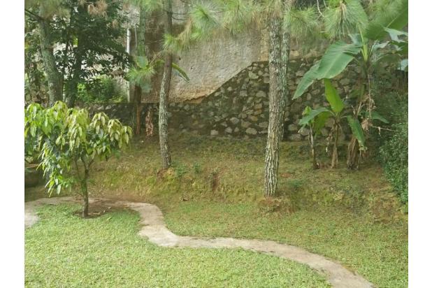 Rumah mewah view kota Bandung, Rumah di Dago Resort Bandung | Ab 13966765