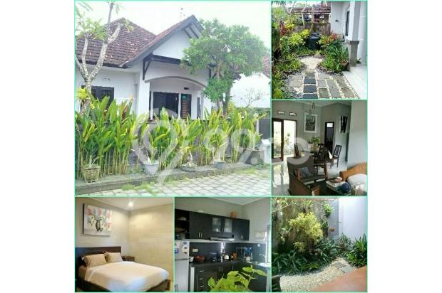 HOUSE FOR SALE, Dijual Rumah minimalis ekonomis di Kertalangu, Kesiman 15790244