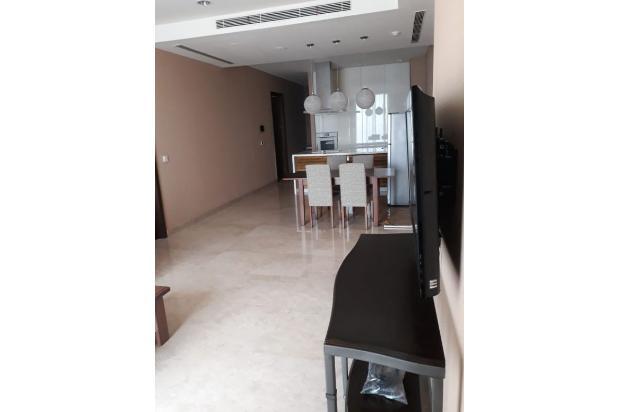 Rp5,8mily Apartemen Dijual