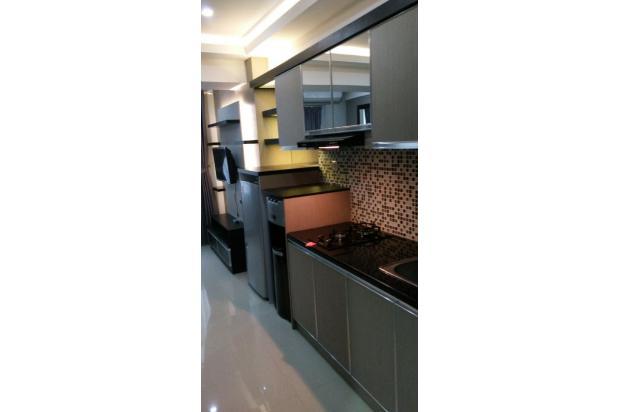 Rp374jt Apartemen Dijual