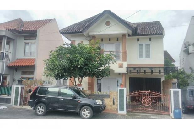 Info Property Dijual di Jogja, Hunian Eksklusif Jalan Magelang Dekat UGM 8058671