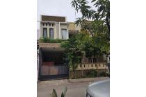 Dijual Rumah 140 meter persegi di Tambun, Bekasi Utara