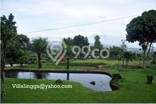 Villa Lingga 1 11640034