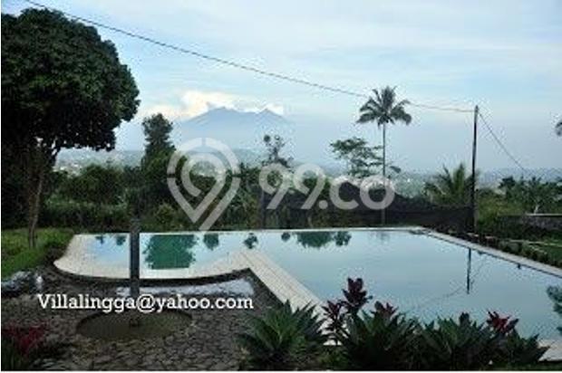 Villa Lingga 1 11640035