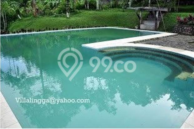 Villa Lingga 1 11640037