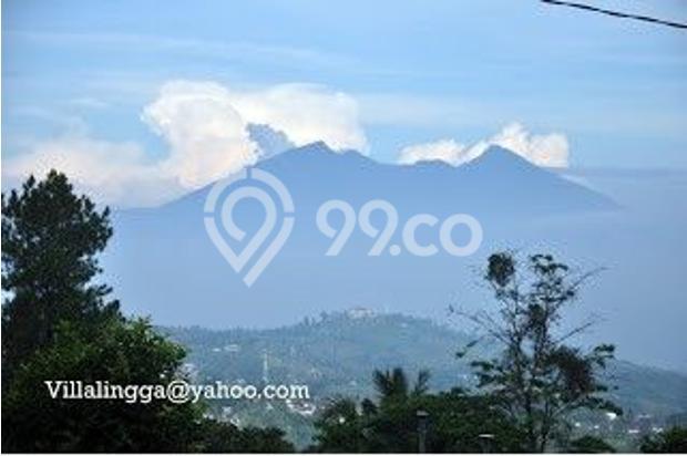 Villa Lingga 1 11640036
