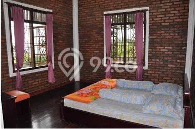 Villa Lingga 1 11640038