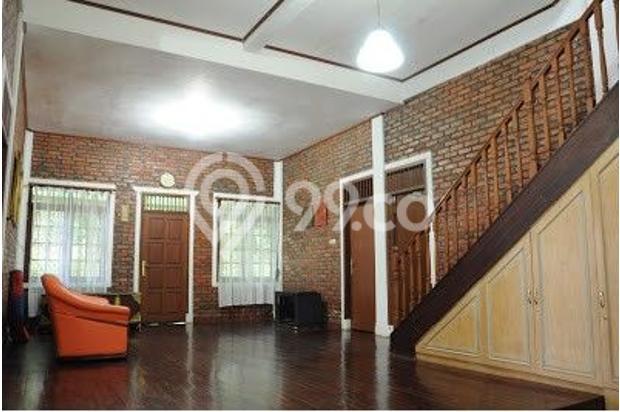 Villa Lingga 1 11640039