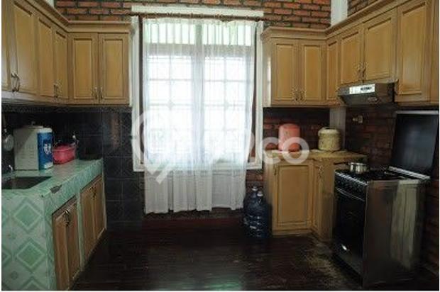 Villa Lingga 1 11640040