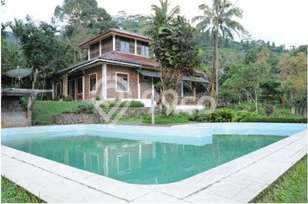 Villa Lingga 1 11640042