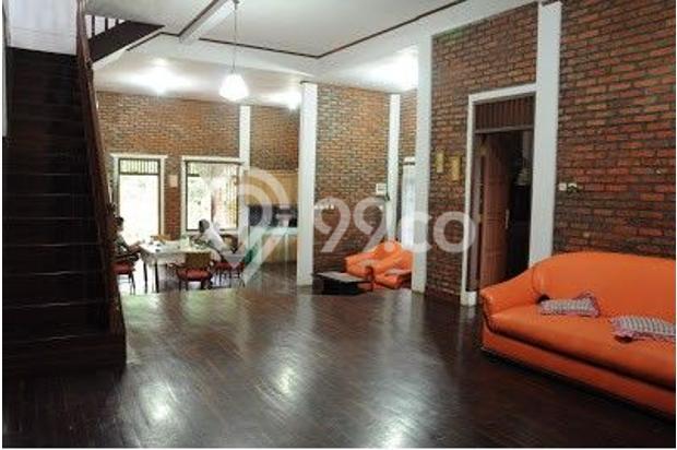 Villa Lingga 1 11640041