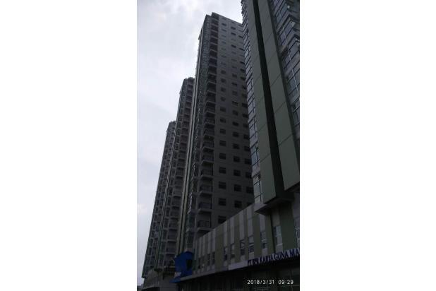Rp368jt Apartemen Dijual