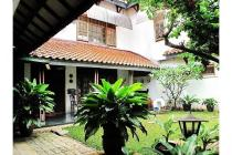 Dijual Rumah Bagus Siap Huni dalam komplek @ Cipulir Jaksel