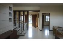 Harga Nego banget - Rumah Minimalis di Gunungbatu dkt Tol (RD)
