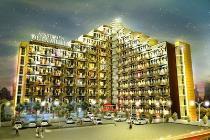 Apartemen Duta Mulia Semarang