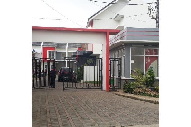 Rp964jt Rumah Dijual