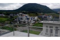 Rumah Full Furnished View Bagus Minimalis Sentul City