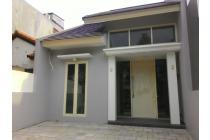 Rumah Citraland Alam Hijau
