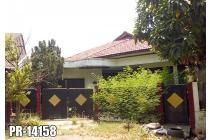 Rp.900jt Rumah Dijual