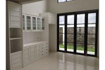 Rumah Bintaro Jaya dijual cepat bagus suap huni, Hub 0817782111