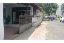 DIJUAL Sebuah Rumah Di Komplek UNSOED, Purwokerto