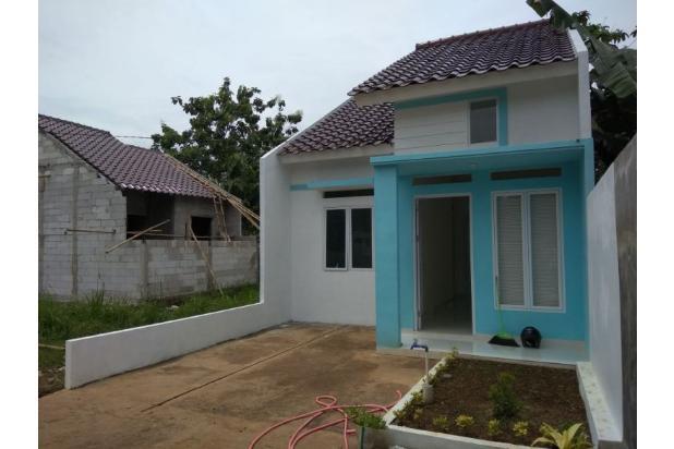 Amankan Gaji, Beli Rumah KPR DP 0 % 14376398