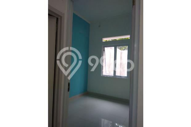 Amankan Gaji, Beli Rumah KPR DP 0 % 14376401
