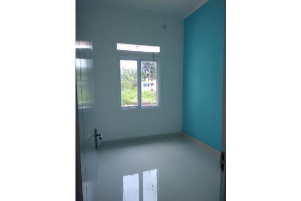 Amankan Gaji, Beli Rumah KPR DP 0 % 14376403