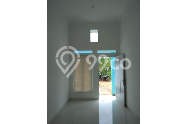 Amankan Gaji, Beli Rumah KPR DP 0 % 14376407