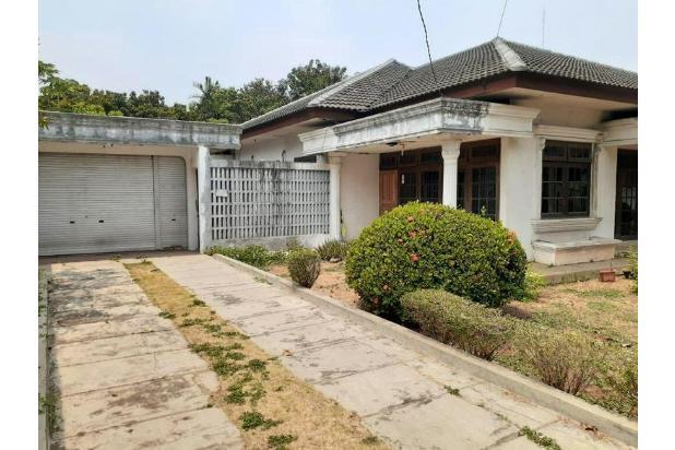 Rp9,5jt Rumah Dijual