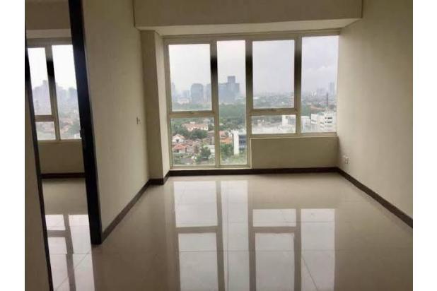 Rp1,7mily Apartemen Dijual