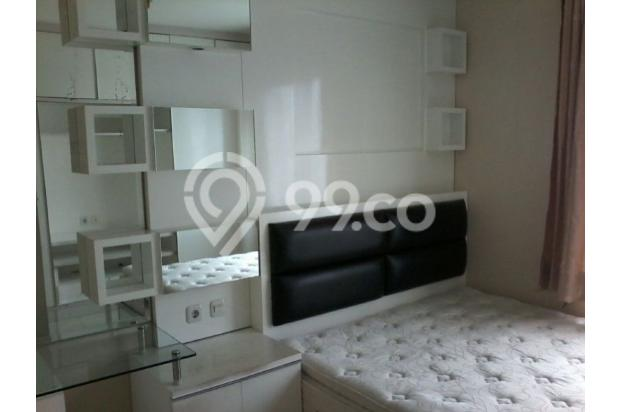 Dijual Apartemen Strategis 2 Br di Gading River View Jakarta Utara 14682357
