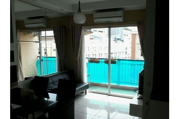Dijual Apartemen Strategis 2 Br di Gading River View Jakarta Utara 14682354