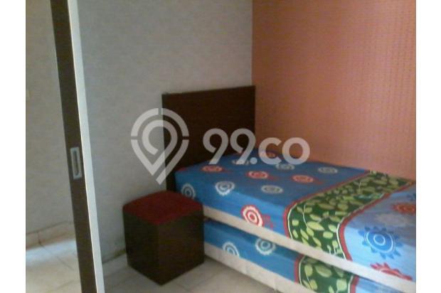 Dijual Apartemen Strategis 2 Br di Gading River View Jakarta Utara 14682356