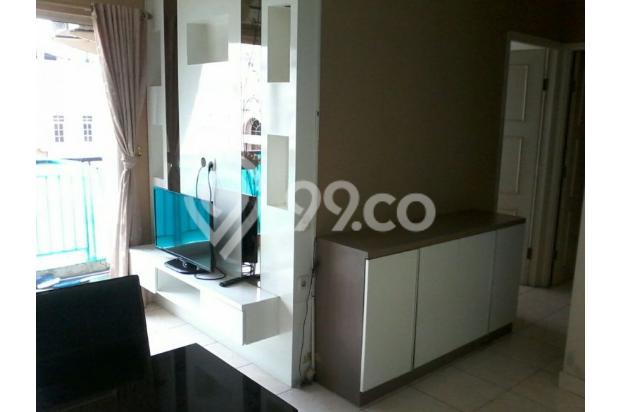 Dijual Apartemen Strategis 2 Br di Gading River View Jakarta Utara 14682359